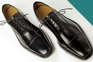 Cole Haan - best luxury shoe brands