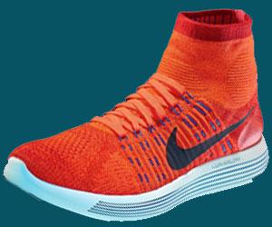 best walking shoes plantar fasciitis 2020