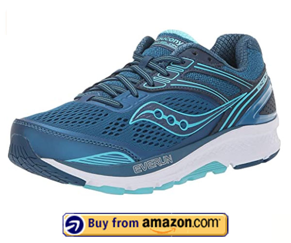 Best Walking Shoes For Flat Feet And Supination 2020