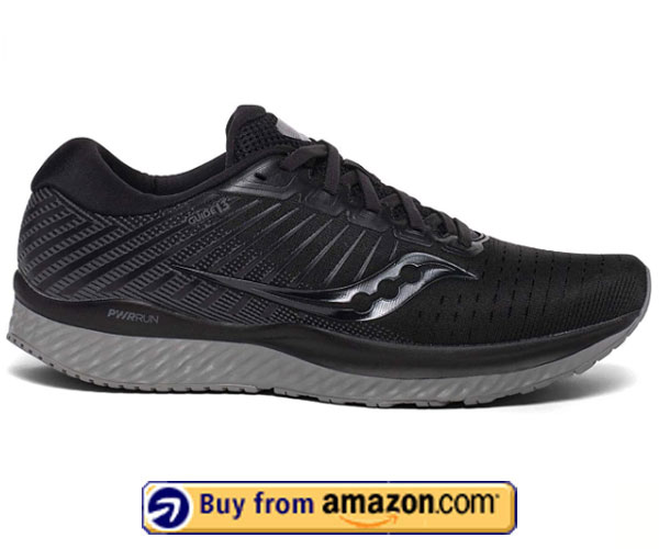 Best Running Shoes For Flat Feet And Plantar Fasciitis 2020