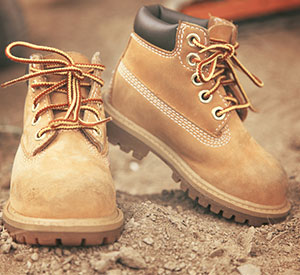 lightweight work boots 2020