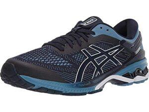 ASICS Mens Gel Kayano Running Shoes