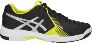ASICS Womens Gel-Game 6 Tennis Shoe