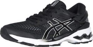 ASICS Womens Gel Kayano Running Shoes