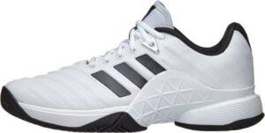 Adidas Mens Barricade Tennis Shoe
