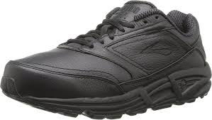 Brooks Womens Addiction Walking Shoes