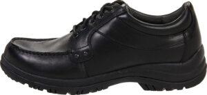 Dansko Mens Wyatt Dress Casual Shoes