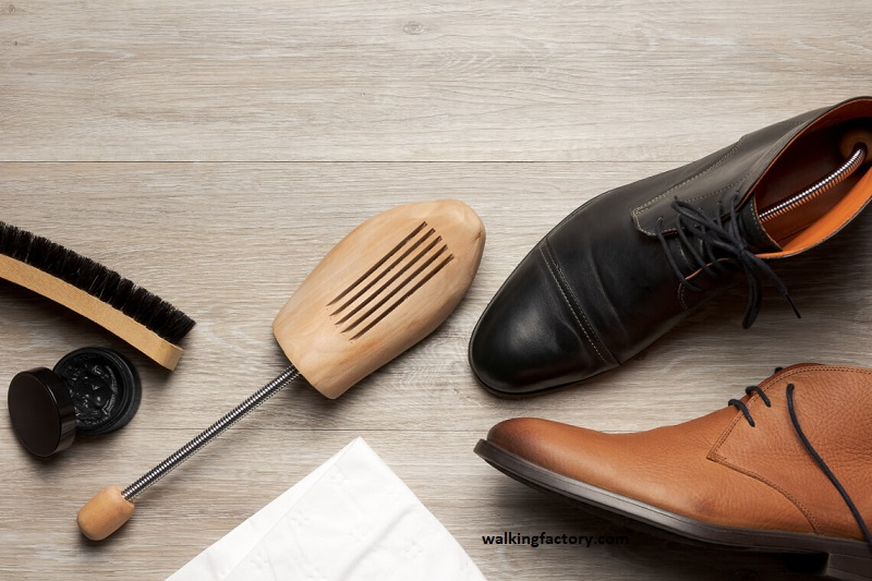 How To Soften Shoes That Hurt
