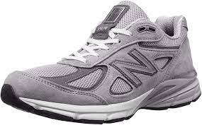 New Balance Mens Sneaker