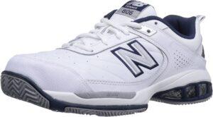 New Balance Mens Tennis Shoe
