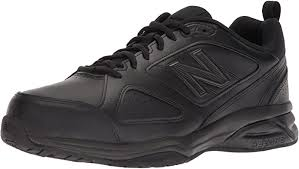 New Balance Womens Casual Comfort Cross Trainer