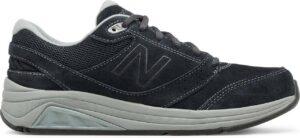 New Balance Womens Walking Shoe