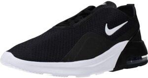 Nike Mens Low top Sneaker