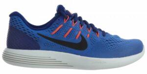 Nike Womens Lunarglide 8