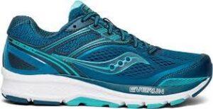 Saucony Womens Echelon 7 Running Shoe