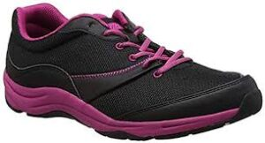 Vionic Womens Fitness Shoes
