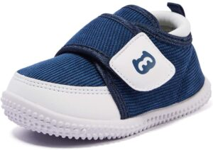 BMCiTYBMBaby Shoes Infant Sneakers
