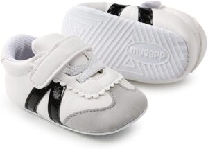 Royal Victory Toddler Shoes