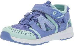 Stride Rite Toddler Athletic Sneaker