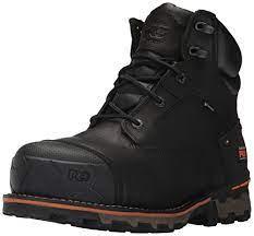 Timberland PRO Waterproof Shoe