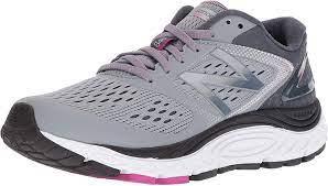 New Balance Womens Running Shoe
