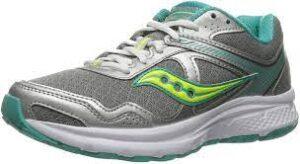 Saucony Womens Running Shoe