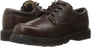 Dr Scholls Shoes Mens Harrington